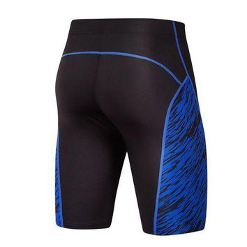PEAPGC3 2017 NEW Gym Clothing Compression Running Shorts Tight Men Short Sports Board Basketball Cycling Shorts Joggers short Leggings