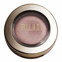Milani Bella Eyes Gel Powder Eyeshadow, Bella Champagne