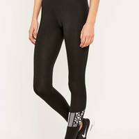 Nike Club GPX Leggings - Urban Outfitters