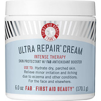 First Aid Beauty Ultra Repair Cream | Ulta Beauty