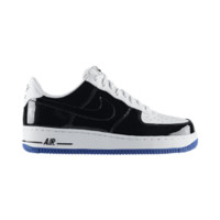 Air Force 1 Men's Shoe