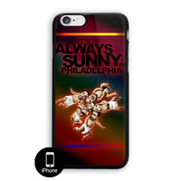 It S Always Sunny In Philadelphia Tv Movie iPhone 5C Case