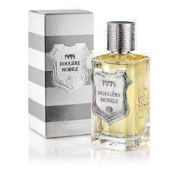Fougere Nobile Perfume
