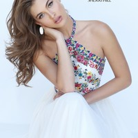 Sherri Hill 50149 prom dress