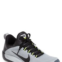 Men's Nike 'Free 5.0 Trainer' Training Shoe