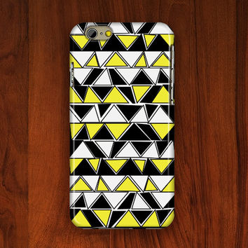 iphone 6 cover,color wall iphone 6 plus case,color lump iphone 5 case,vivid iphone 4s case,color design iphone 5s case,fashion iphone 5c case,idea iphone 4 case,samsung Galaxy s4 case,Mosaic wall galaxy s3 case,art galaxy s5 case,samsung Note 2,Note 3 Ca