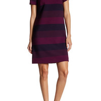 Work Dresses for Women | Nordstrom Rack