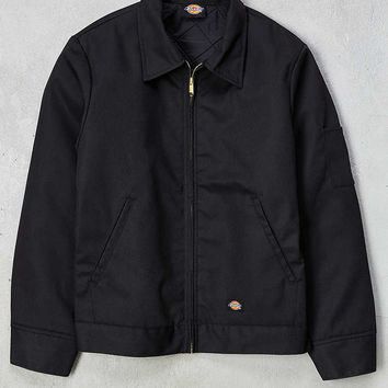 Dickies Unlined Eisenhower Jacket - Urban Outfitters