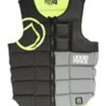 Liquid Force Flex Comp NCGA Wakeboard Vest