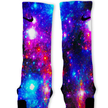 8a6d0628e Trump Faces Custom Nike Elite Socks from freshelites | Epic