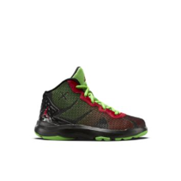 Jordan Super.Fly 4  Preschool Kids' Basketball Shoe, by Nike