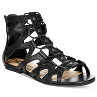 American Rag Romil Gladiator Sandals, Only at Macy's | macys.com