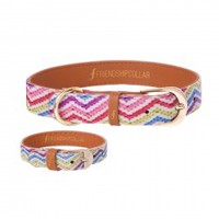 Collars | Product Categories | Friendship Collar
