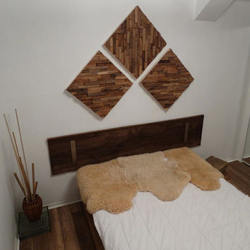 Best Modern Rustic Wall Decor Products on Wanelo