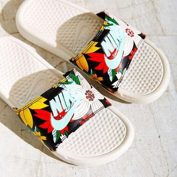 38cd9d4fd0fa0c Best Nike Slides Women Products on Wanelo