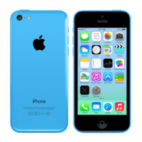 iPhone 5c 16GB Blue (CDMA) Verizon Wireless - Apple Store (U.S.)