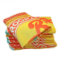 Fab.com | Summer Ale Beach Towel