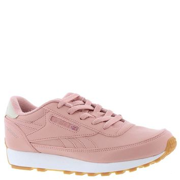 Reebok Women's Classic Renaissance Walking Shoe