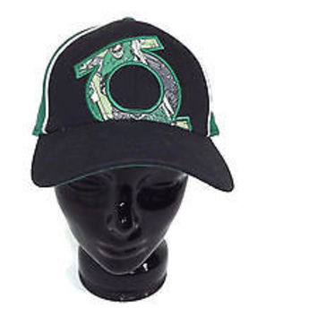 baseball hats for babies canada dc comics original green lantern wo throwback caps wholesale philippines sale online