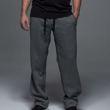 Hustle Pant (Regular)