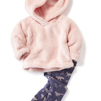 Old Navy 2 Piece Hoodie And Pants Set
