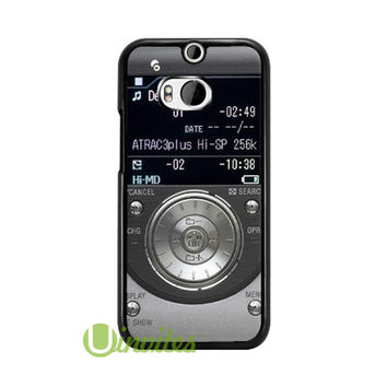 Vintage Walkman Stereo Cassett  Phone Cases for iPhone 4/4s, 5/5s, 5c, 6, 6 plus, Samsung Galaxy S3, S4, S5, S6, iPod 4, 5, HTC One M7, HTC One M8, HTC One X