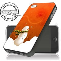 Christmas Snowman iPhone 4 4S Case,iPhone 5 5S 5C Case,iPhone 6 6 Plus Case,samsung Galaxy S3 S4 S5 Note 3 4 Case,iPod 4 5 Case,Htc one M7 M8 Case