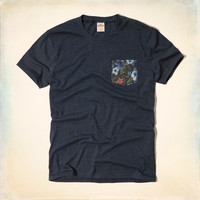 Bluffs Beach T-Shirt