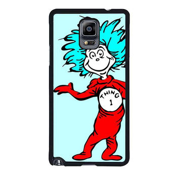 thing 1 left samsung galaxy note 4 note 3 2 cases