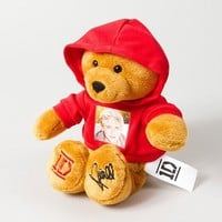 One Direction Plush Niall Bear  | Claire's