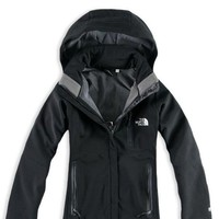 ONETOW The North Face Gore-Tex-Women