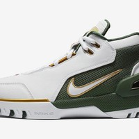 """Nike Air Zoom Generation """"SVSM"""" QS AO2367-100 Size 40-46"""