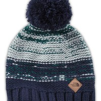 The North Face 'Antlers' Beanie | Nordstrom