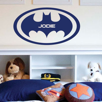 Creative Decoration In House Wall Sticker. = 4799462212