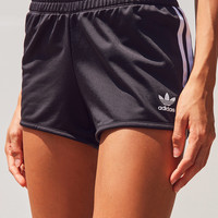 adidas Originals 3 Stripe Dolphin Short | Urban Outfitters