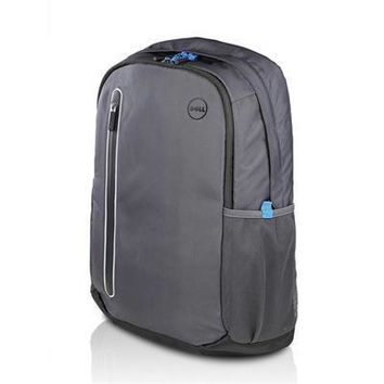 """Dell Urban Backpack 15.6"""""""
