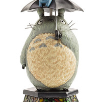 My Neighbor Totoro Music Box