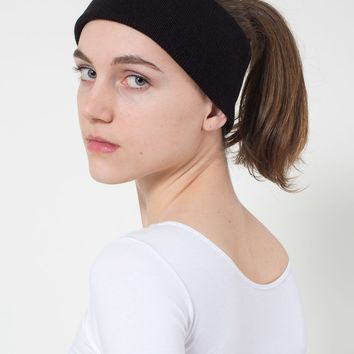 rsakwhb - Unisex Knit Stretch Headband