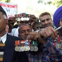 One Rank One Pension: Latest News on OROP