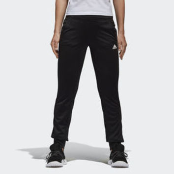 adidas Men's adidas Athletics x Reigning Champ Pants - Black | adidas Canada