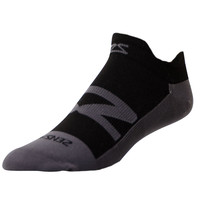 Invisi Running Socks
