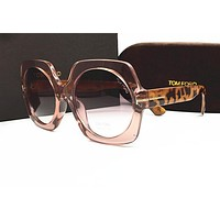 Tom Ford Eyeglasses Glasses Sunglasses