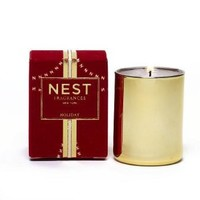 NEST Fragrances Single Votive - Holiday