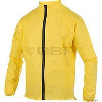 O2 Cycling Rain Jacket $24.15