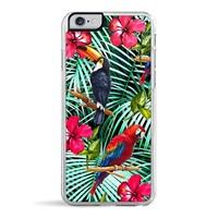 Tropicalia iPhone 6/6S Case