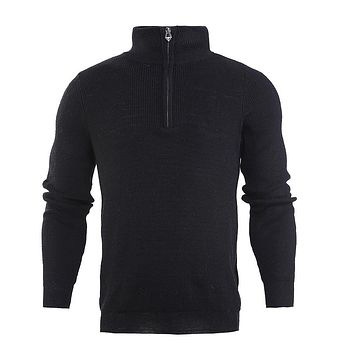 Spring Mens Fashion Sweaters and Pullovers Men Brand Sweater Male Outerwear Jumper Knitted Turtleneck Sweaters plus size
