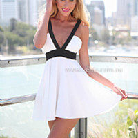 SEDUCE DRESS , DRESSES, TOPS, BOTTOMS, JACKETS & JUMPERS, ACCESSORIES, $10 SPRING SALE, PRE ORDER, NEW ARRIVALS, PLAYSUIT, GIFT VOUCHER, $30 AND UNDER SALE, SWIMWEAR, Australia, Queensland, Brisbane