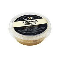 Lilly's Hummus (12 oz) from Erewhon - Instacart