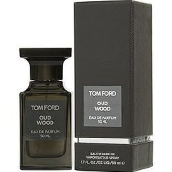 TOM FORD OUD WOOD by Tom Ford