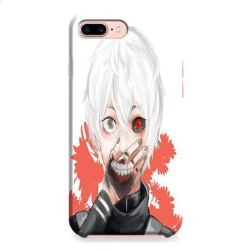 Tokyo Ghoul 2 iPhone 8 | iPhone 8 Plus Case